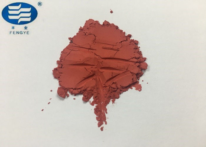 By329 Inclusion Red Pigment Powder 310-077-5 For All Ceramics Production Craftwork